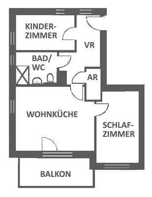 Grundstücks Und Wohnungsbörse Wald Im Pinzgau Ris Kommunal